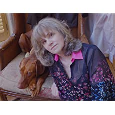 Jane Haynes