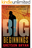 BIG: Beginnings