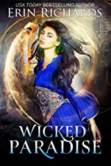 Wicked Paradise Kindle Edition
