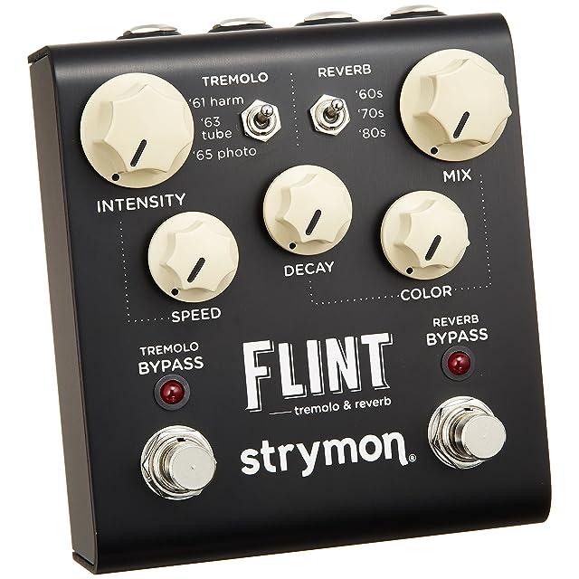 リンク:FLINT