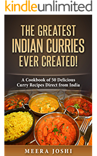 Masters download prashad with ebook cooking free indian