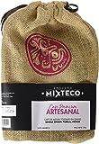 Ensueño Mixteco - Café molido expreso 100% Arábica México