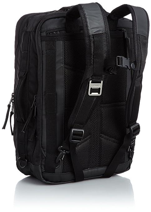 Amazon.com: Timbuk2 Ace Daypack, Black, Medium: Sports & Outdoors