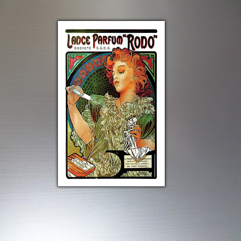imán de refrigerador anuncios vintage forman Inglaterra conjunto de 9 imanes de nevera No.3: Amazon.es: Handmade