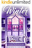 Winter Feelings & Flurries