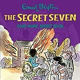 Good Work, Secret Seven: The Secret Seven, Book 6
