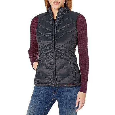.com : Arctix Women's Uptown Vest : Clothing