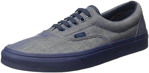 Buy Vans Unisex Era Sneakers at Amazon.in