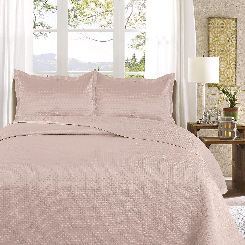 Bedding (polisatin): customer reviews 12