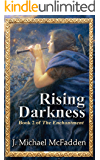 Rising Darkness: Book 2 of The Enchantment