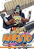 Naruto - Volume 50