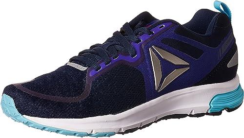 Reebok One Distance 2.0, Zapatillas de Running para Mujer, Morado ...