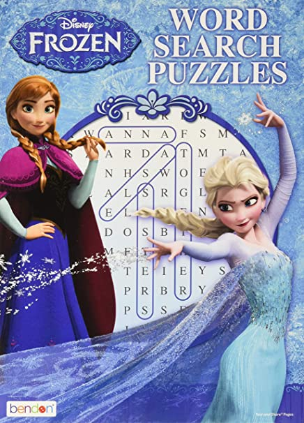 graphic about Frozen Word Searches referred to as : 4SGM 96 Web site Disney Frozen Term Glimpse Puzzle
