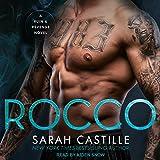 Rocco: Ruin & Revenge, Book 3
