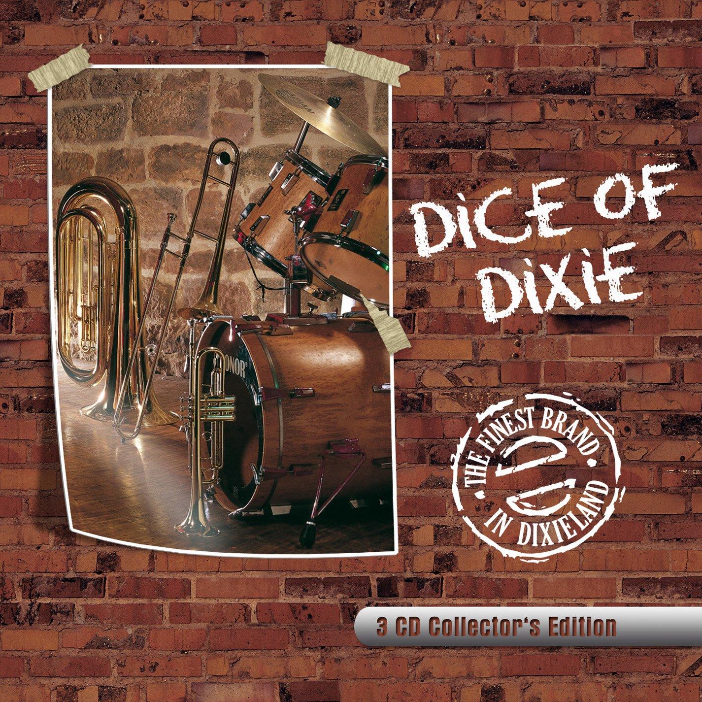 Baltimore Mall Finest Albuquerque Mall Brand In 3 Dixieland Discs