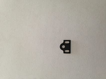 Shell Sorter 10/22 Factory Replacement Aperture Peep Sight