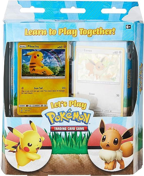 Top 10 Pokemon Decks