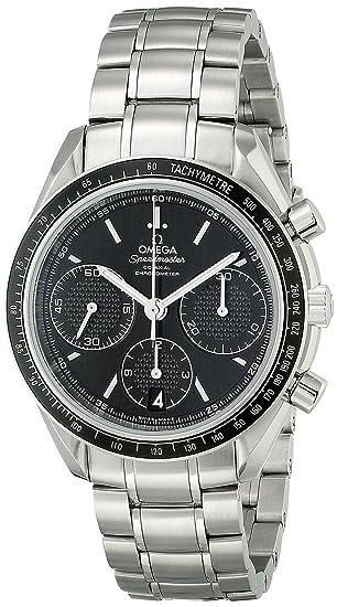 Reloj - Omega - Para - O32630405001001