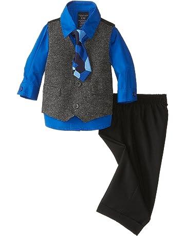 ea478e4b87f03 Baby Boy's Suits | Amazon.com