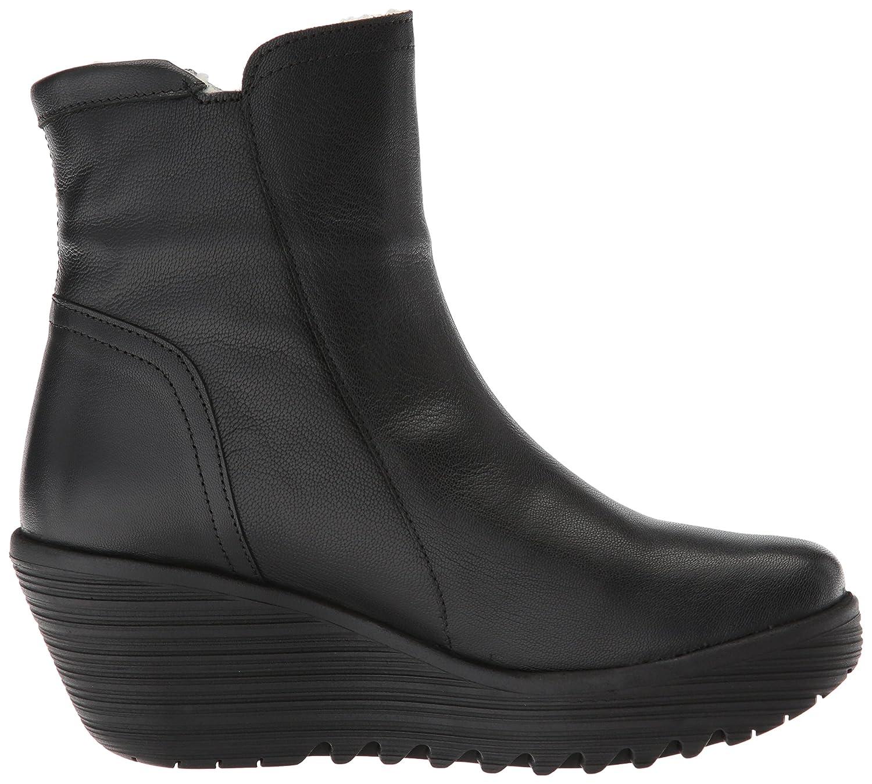 Women's Yolk060fly Snow Boot