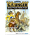 G. F. Unger Sonder-Edition 136 - Western: Longhorn City