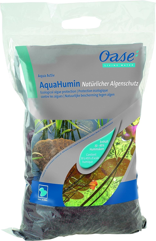 Oase AquaHumin Spezial-Torf Teich 10L
