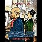 Der Mann ohne Eigenschaften (Classics To Go) (German Edition)
