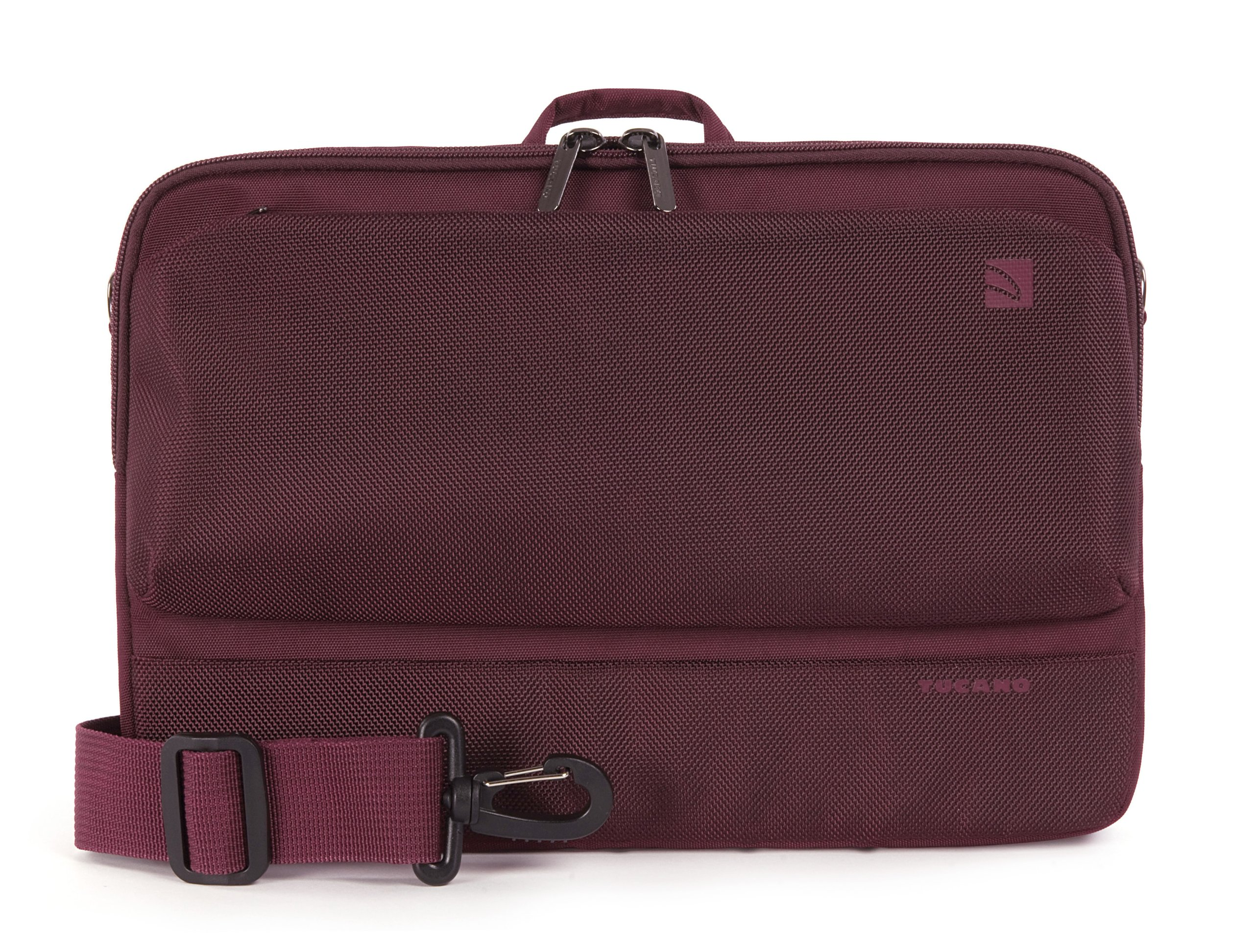 TUCANO BDR11-BX Laptop Computer Bags & Cases