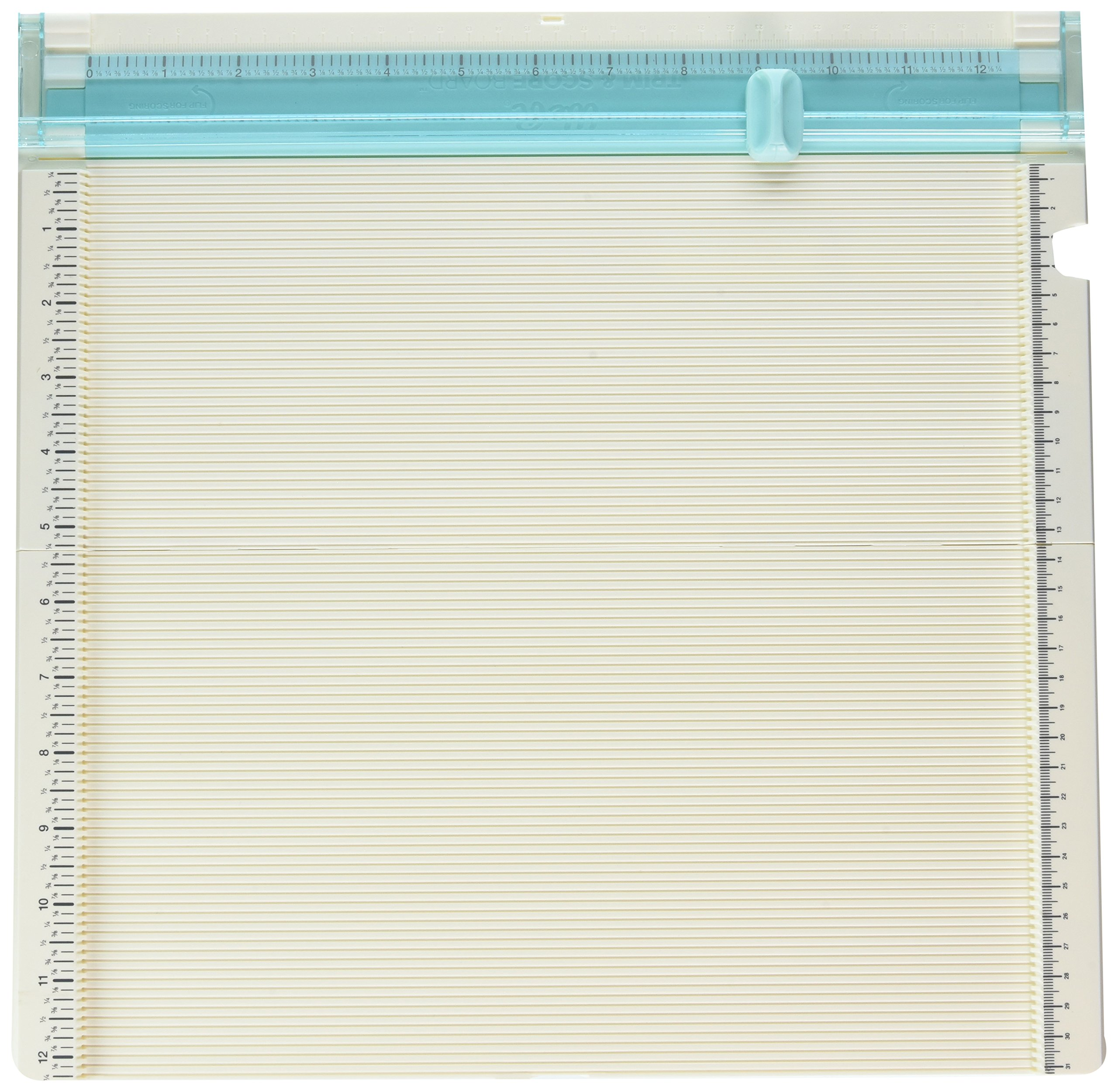 We R Memory Keepers 0633356600718 Trimmer Trimmer & Mat-Trim and Score Board by We R Memory Keepers