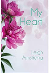 My Heart Kindle Edition