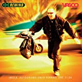 Rewind (3 LP Deluxe Limitato e Numerato)