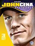 WWE - The John Cena Experience [DVD]