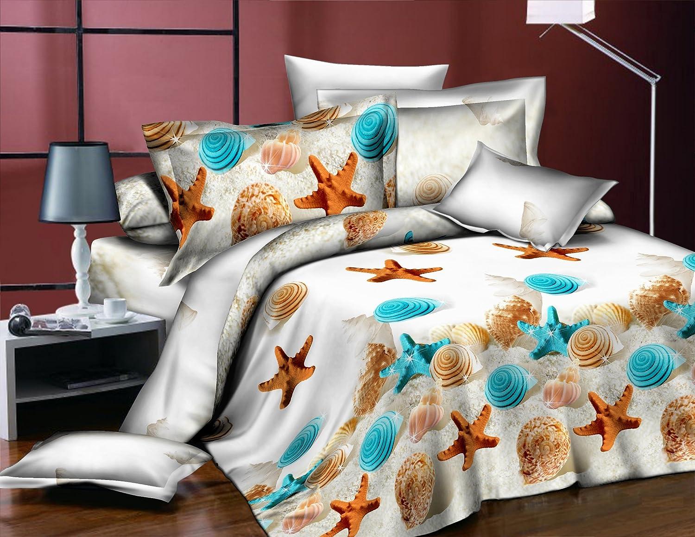Bedding (polisatin): customer reviews 17