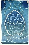 Black Milk: On Motherhood and Writing
