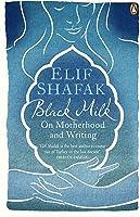 Black Milk: On Motherhood And