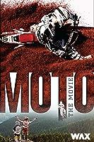 Moto The Movie [OV]