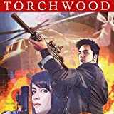 Torchwood (Collections) (5 Book Series)