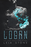Logan: Dragons and Druids Prequel