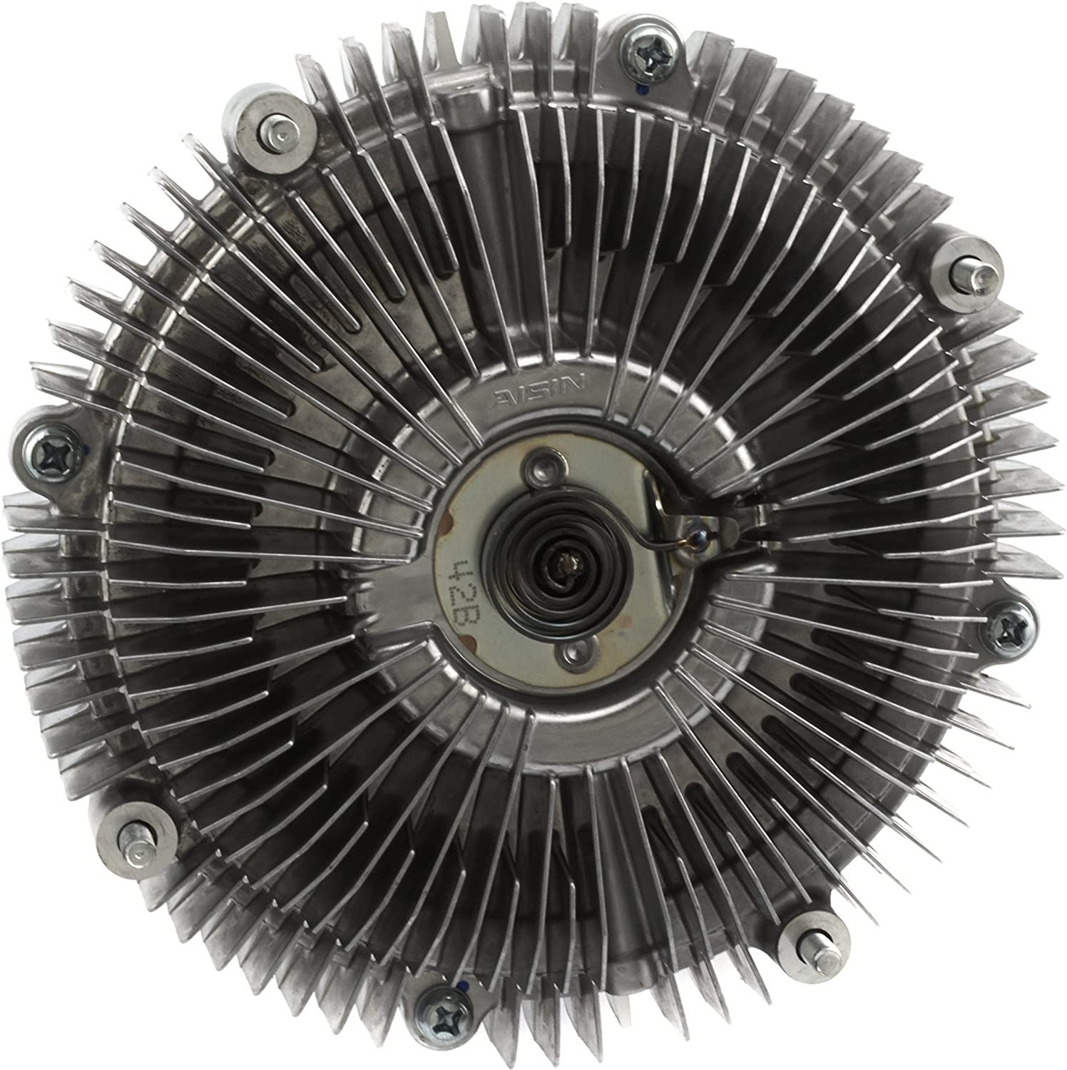 Aisin FCT-087 Engine Cooling Fan Clutch