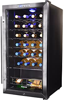 Mini Wine Coolers Wiring Diagram on cooler switch diagram, cooler radio, water cooler dispenser diagram, cooler dimensions, swamp cooler diagram, cooler system, cooler parts diagram, evaporative cooler diagram, cooler compressor, cooler motor, cooler coil,