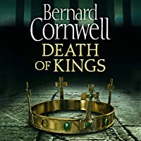 Death of Kings: The Last Kingdom, Book 6