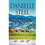 Daddy's Girls: A Novel