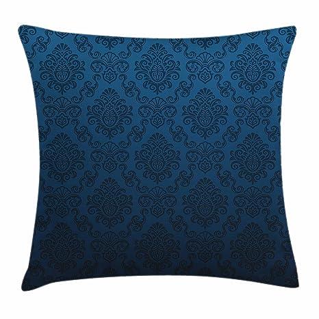 Amazon.com: Royal azul, para el hogar o la oficina, en forma ...