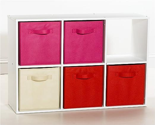 ClosetMaid 8656 product image 5