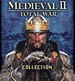 Best SEGA PC Games - Medieval II : Total War Collection [Online Game Review