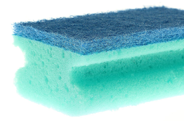 Sorbo Non Scratch Scouring Sponge
