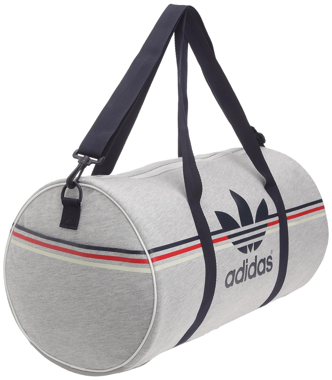 bolsa deporte adidas original