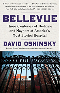 Ending medical reversal kindle edition by vinayak k prasad md bellevue three centuries of medicine and mayhem at americas most storied hospital fandeluxe Images