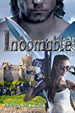 Indomable (Spanish Edition)