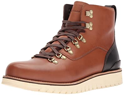 5239d7eee44 Cole Haan Mens Grandexplore Hiker Waterproof